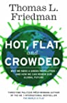 Hot, Flat, and Crowded: Why The World...