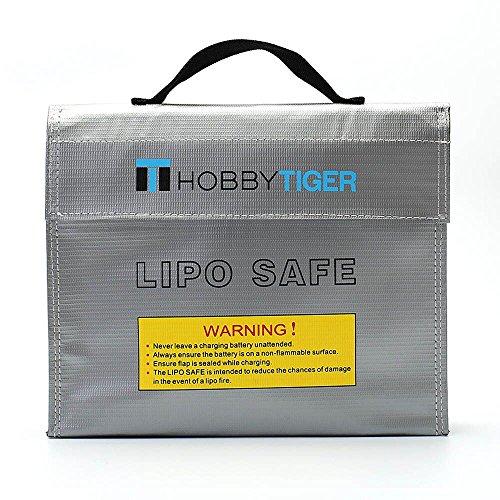 hobbytiger-incombustible-rc-baterias-lipo-bolsa-de-seguro-saco-bag-240x190x65mm