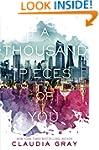 A Thousand Pieces of You (Firebird Bo...