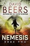 Nemesis: Book Two - A Thriller
