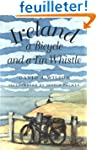 Ireland, a Bicycle and a Tin Whistle
