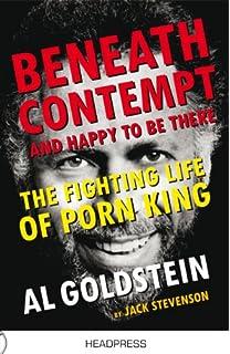 american pornographic films