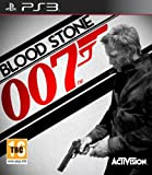James Bond: Bloodstone (PS3)