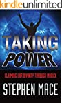 Taking Power (English Edition)