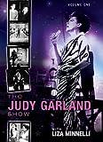 Judy Garland Show 1 [DVD] [Import]