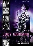 Garland;Judy Show V1