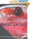 William Yeoward's American Bar: The W...