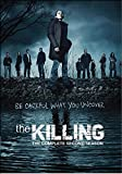 The Killing: Season Two $19.99