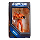 Larfleeze DC Infinite Earths Signature Collection Action Figure