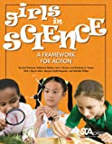 Girls in Science: A Framework for Action (#PB221X)