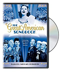 Great American Songbook, The