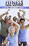 Fitness Para Mayores [DVD]