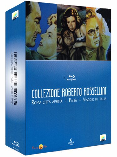 roberto-rossellini-blu-ray-import-anglais