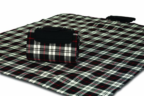 picnic-plus-mega-mat-extra-large-comfy-outdoor-blanket-with-waterproof-backing-red-scottie