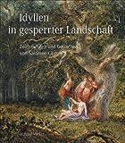 Image de Idyllen in gesperrter Landschaft: Zeichnungen und Gouachen von Salomon Gessner, Katalog-Buch zur Ausstellung in Zürich, 26.02.2010-16.05.2010, Kunsth