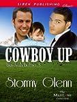 Cowboy Up [Blaecleah Brothers 5] (Sir...
