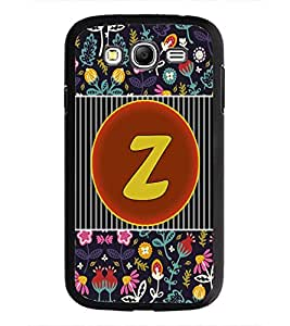 PrintDhaba GRANDbet Z D-3149 Back Case Cover for SAMSUNG GALAXY GRAND I9082 (Multi-Coloured)