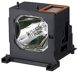 Sony Projector Lamp VPL-VW40