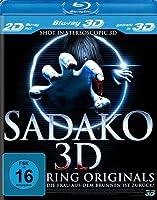 Sadako - Ring Originals