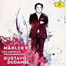 Mahler 9 [+digital booklet]