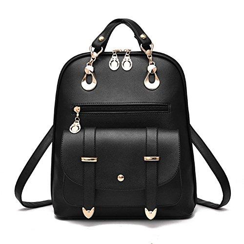 Mme sac à bandoulière/sac à bandoulière coréenne/Loisirs Collège VentPUsac à dos
