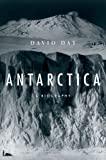 Antarctica: A Biography