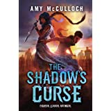 The Shadow's Curse by Amy McCulloch – Review