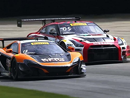 2016-pirelli-world-challenge-gt-gta-gt-cup-from-road-america