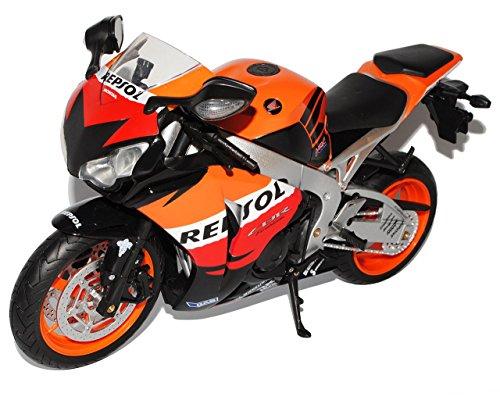 honda-cbr1000rr-cbr-1000-rr-1000rr-repsol-2009-fireblade-1-6-new-ray-motorradmodelle-motorrad-modell