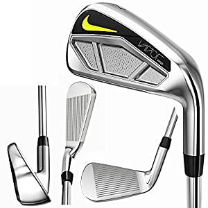 Nike Golf Vapor Speed Iron Set 4-AW by Nike