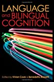 img - for Language and Bilingual Cognition book / textbook / text book