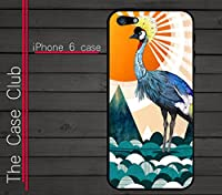 Paint The Fault In Our Stars Apple Iphone 6 4.11 Case Cover Anime Comic Cartoon Hard Plastic by BOOS sloan?