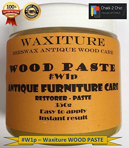 -w1p-waxiture-antico-shine-pasta-legno-anticato-e-mobili-moderni-paste-cera-d-api-naturale-cura-350-