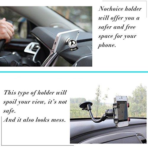 Black Friday Sales Car Dash Phone Mount Magnetic