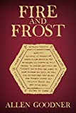 Fire and Frost (Seven Realms Book 1)