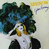 Moontan by Golden Earring