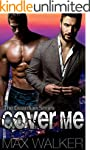 Cover Me (The Guardian Series Book 1)...