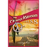 The Orange Blossom Express