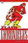 The Flash Chronicles Vol. 1