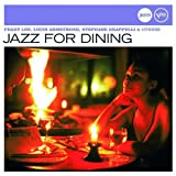Jazz For Dining (Jazz Club) title=