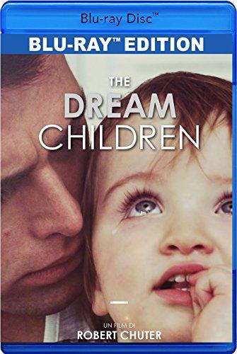 The Dream Children [Blu-ray]