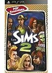 Les Sims 2 - essentials