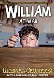 William at War - TV tie-in edition (Just William Book 10)