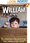 William At War (Just William TV Tie in)