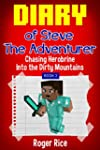 Minecraft: Chasing Herobrine Into the...