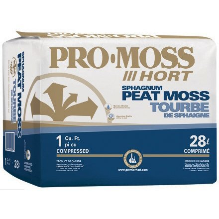 premier-0110p-pro-moss-horticulture-retail-peat-moss-2-1-5-cubic-feet
