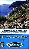 echange, troc Greg Germain - Alpes-Maritimes