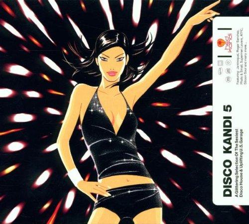 Disco Kandi 5