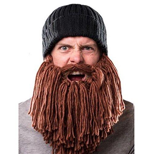 lhwy-man-bearded-winter-hat-caps-handmade-knit-winter-warm-cap