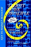 Elliott Wave Principle: Key to Market Behavior 1st (first) edition Text Only